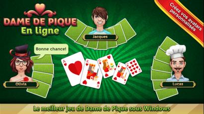Best las vegas online casinos