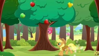 My little pony jeu windows 8 gratuit - My little pony gratuit ...